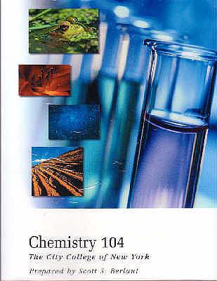 Lab 104 Manual